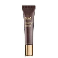 AHAVA Dead Sea Osmoter Eye Concentrate Oogserum 15 ml