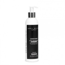 Acca Kappa White Moss Conditioner 200 ml