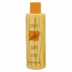 Alyssa Ashley Cocovanilla Hand & Bodylotion Bodylotion 100 ml