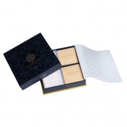 Amouage Dia Man Set 4 st