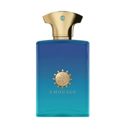 Amouage Figment Man Eau de Parfum Spray 100 ml
