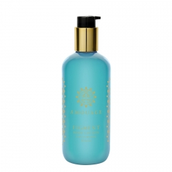 Amouage Figment Woman Bodylotion 300 ml