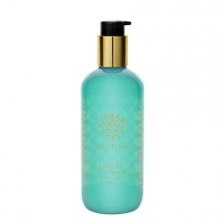 Amouage Figment Woman Douchegel 300 ml
