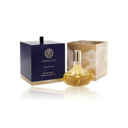 Amouage Geuren voor in de Kamer Silk Road Kamer Spray 1 st