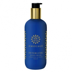 Amouage Interlude Woman Handcrème 300 ml