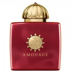 Amouage Journey for Women Eau de Parfum Spray 50 ml