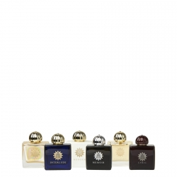 Amouage Modern Woman Gift Set 6 ml