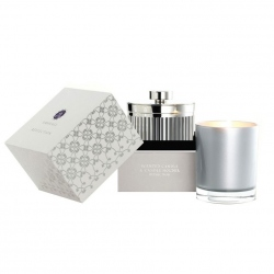Amouage Reflection Woman Kaars met houder Kaars 1 st