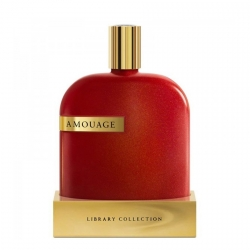 Amouage The Library Collection Opus IX Eau de Parfum Spray 50 ml