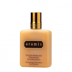 Aramis Aramis Classic Protein-Enriched Thickening Shampoo 200 ml