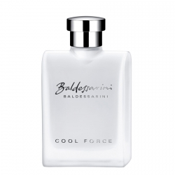 Baldessarini Cool Force Eau de Toilette Spray 30 ml