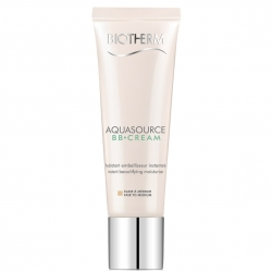 Biotherm Aquasource BB Cream BB Cream 30 ml