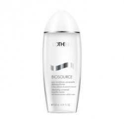 Biotherm Biosource Eau Micellaire Reinigingswater 400 ml