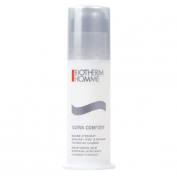 Biotherm Ultra Confort Aftershave Balm 75 ml