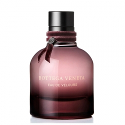 Bottega Veneta Eau de Velours Eau de Parfum Spray 50 ml