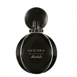 Bvlgari Goldea The Roman Night Absolute Eau de Parfum Spray 75 ml