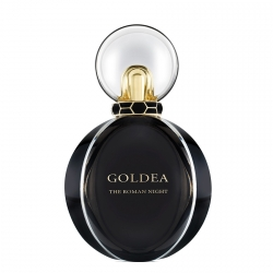 Bvlgari Goldea The Roman Night Eau de Parfum Spray 50 ml