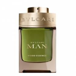 Bvlgari Man Wood Essence Eau de Parfum Spray 60 ml