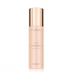 Bvlgari Rose Goldea Douchegel 200 ml