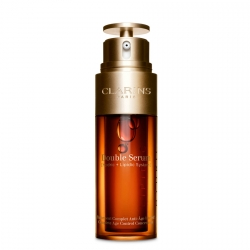 Clarins Double Serum Gezichtsserum 50 ml