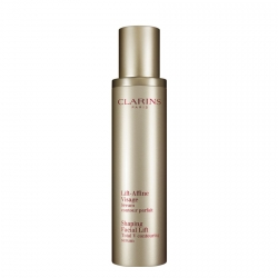 Clarins Lift-Affine Visage Gezichtsserum 50 ml