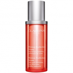 Clarins Mission Perfection Sérum Gezichtsserum 30 ml