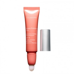 Clarins Mission Perfection Yeux Highlighter 15 ml
