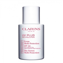 Clarins UV Plus Ecran Multi-Protection Zonnecrème 30 ml