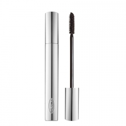 Clarins Wonder Volume Mascara 6 ml