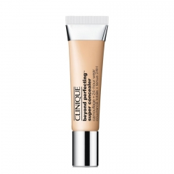 Clinique Beyond Perfecting Super Concealer Concealer 8 gr