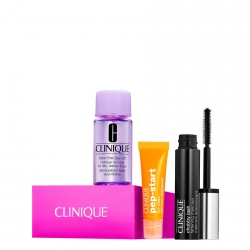 Clinique Chubby Lash Gift Set 3 st.