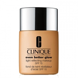 Clinique Even Better Glow Foundation 30 ml