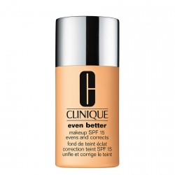 Clinique Even Better Makeup Foundation 30 ml
