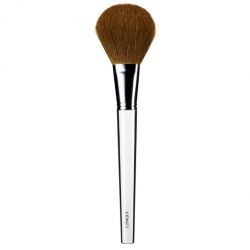 Clinique Powder Brush Kwast 1 st