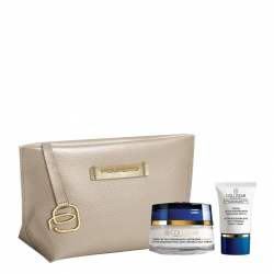 Collistar Anti-Age Gift Set 3 st.