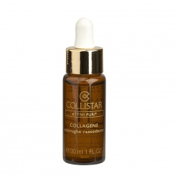 Collistar Collagen Gezichtsemulsie 30 ml