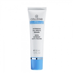 Collistar Intensive All-Spots Eraser Gezichtscrème 30 ml