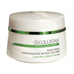 Collistar Reinforcing Extra Volume Mask Haarmasker 200 ml