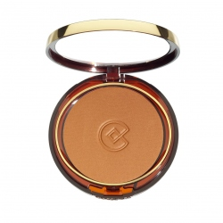 Collistar Silk Effect Bronzing Powder Bronzer 1 st