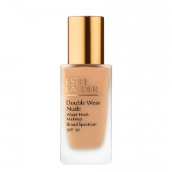 Estée Lauder Double Wear Nude Water Fresh Foundation 30 ml