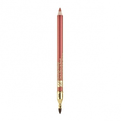 Estée Lauder Double Wear Stay-In-Place Lip Pencils Lip Potlood 1 st
