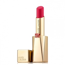 Estée Lauder Pure Color Desire Rouge Excess Lipstick 3 gr