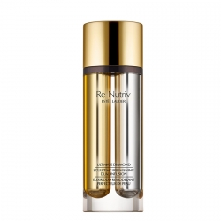 Estée Lauder Re-Nutriv Diamond Serum Serum 25 ml
