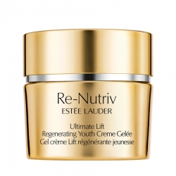 Estée Lauder Re-Nutriv Ultimate Lift Regenerating Gezichtsgel