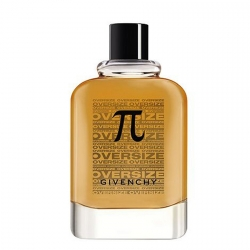 Givenchy Pi Eau de Toilette Spray 150 ml