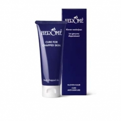 Herôme Cure for Chapped Skin Handcrème 75 ml