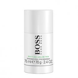 Hugo Boss Boss Bottled Unlimited Deodorant Roll-on 75 ml