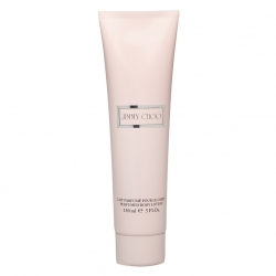 Jimmy Choo Jimmy Choo Bodylotion 150 ml