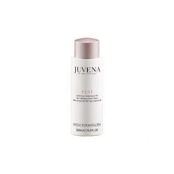 Juvena Pure Cleansing Calming Cleansing Milk Reinigingsmelk 200 ml