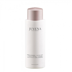 Juvena Pure Cleansing Clarifying Tonic Tonic 200 ml